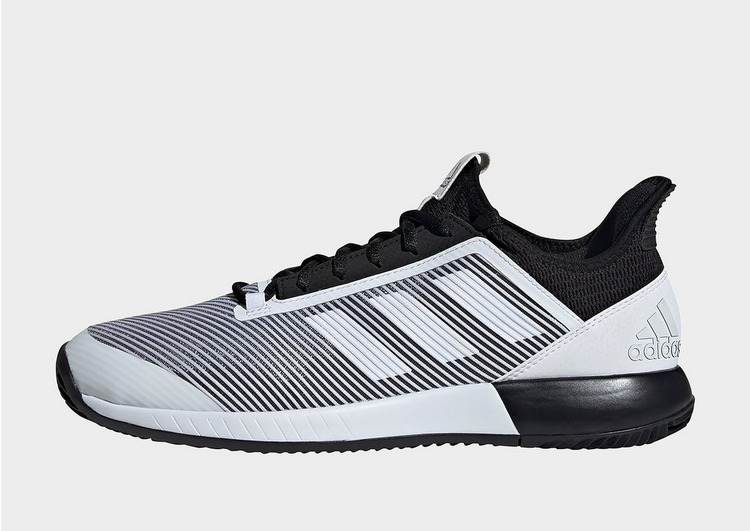 adidas Performance Defiant Bounce 2.0 Shoes