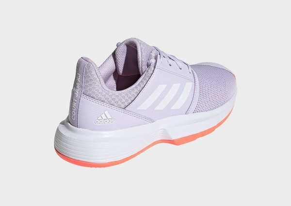 adidas Performance CourtJam Shoes