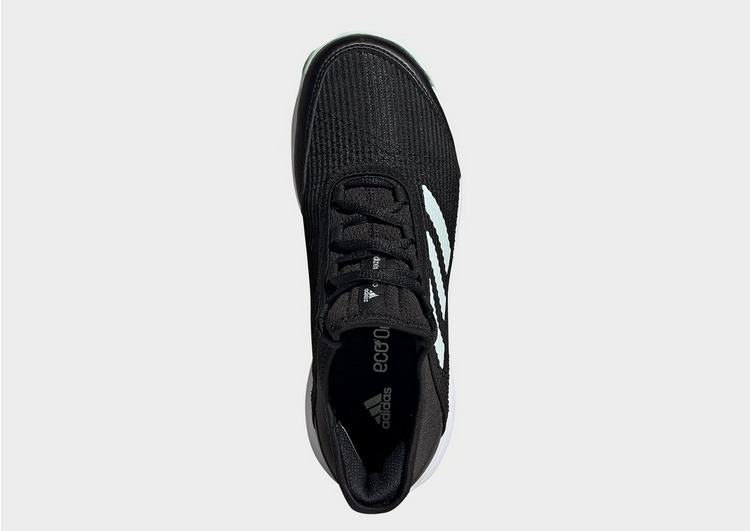 adidas Performance Adizero Club Shoes