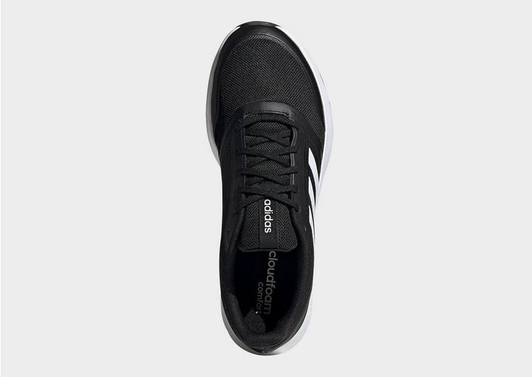 adidas Performance Nova Flow Shoes