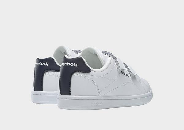 Reebok reebok royal complete clean alt 2.0 shoes