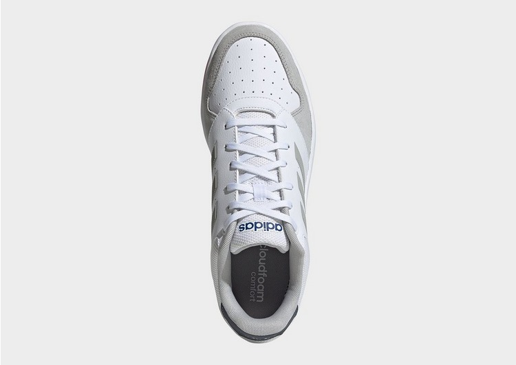 chaussure adidas jd