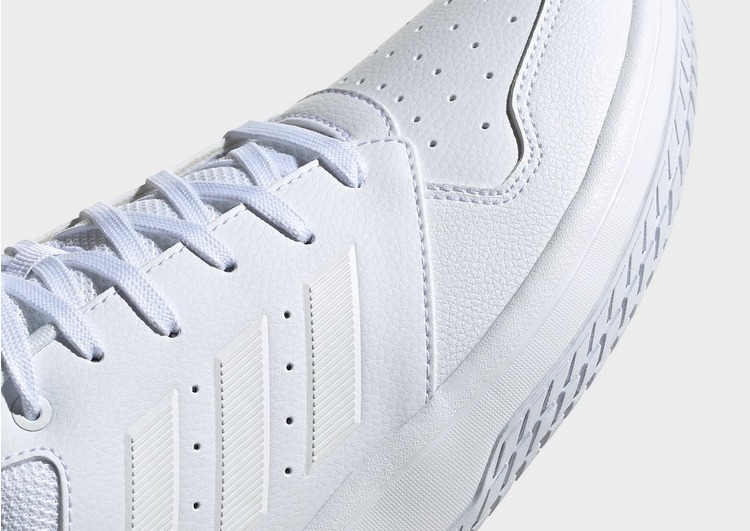 adidas Performance Gametaker Shoes Mens   £60.00   Cabot