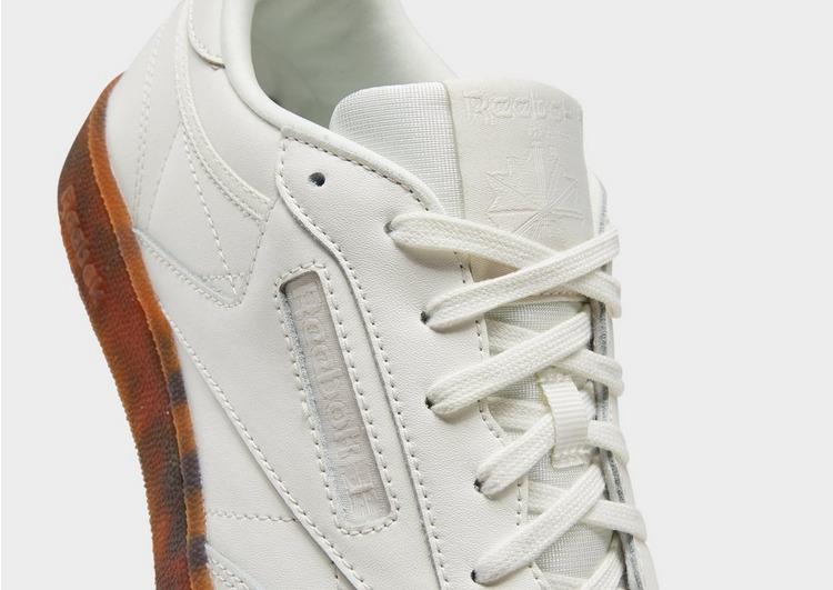 Buy Reebok Club C 85 Shoes   JD Sports