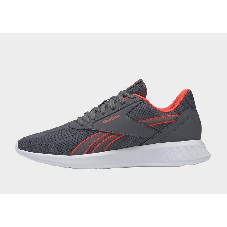 Reebok Lite 2.0 Shoes