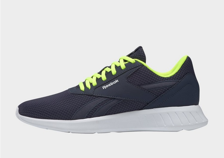 Reebok Lite 2.0 Shoes