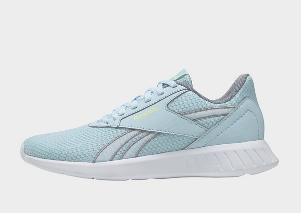 Buy Reebok Lite 2.0 Shoes   JD Sports