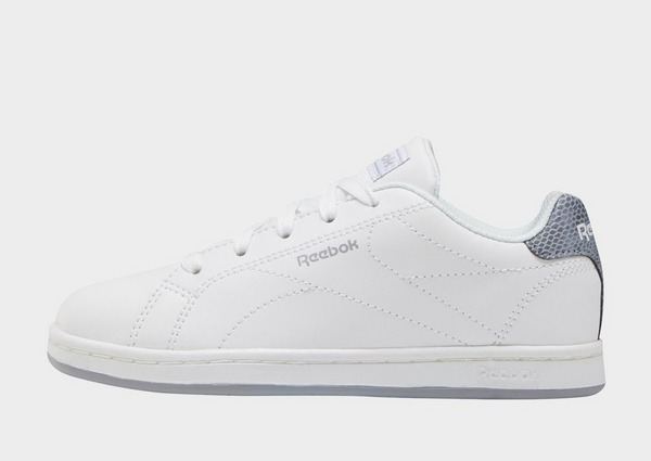 Reebok reebok royal complete clean 2.0 shoes