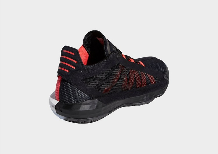 adidas Performance Dame 6 Shoes