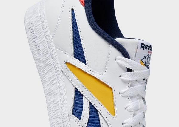 Reebok Club C Revenge Mark Shoes
