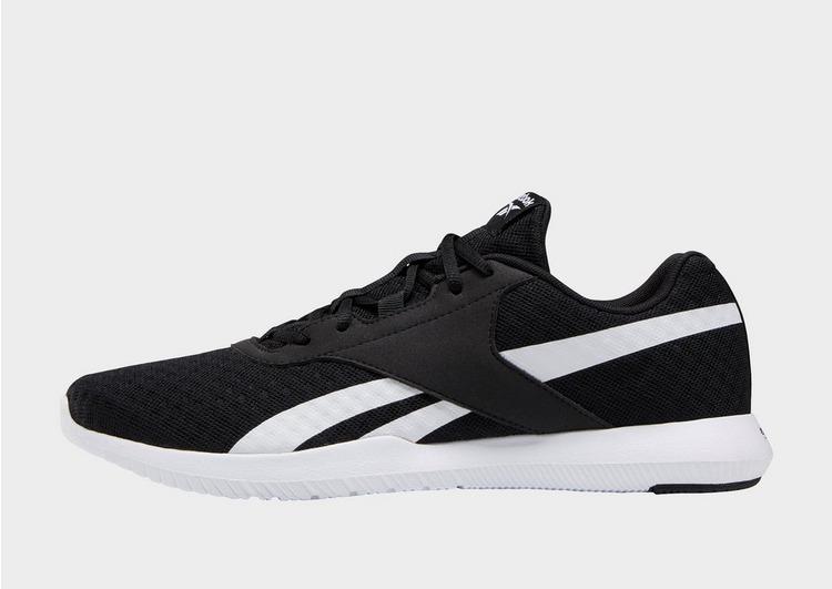 Reebok Reago Essentials 2.0 Shoes