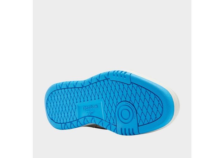 Reebok Court Double Mix Shoes