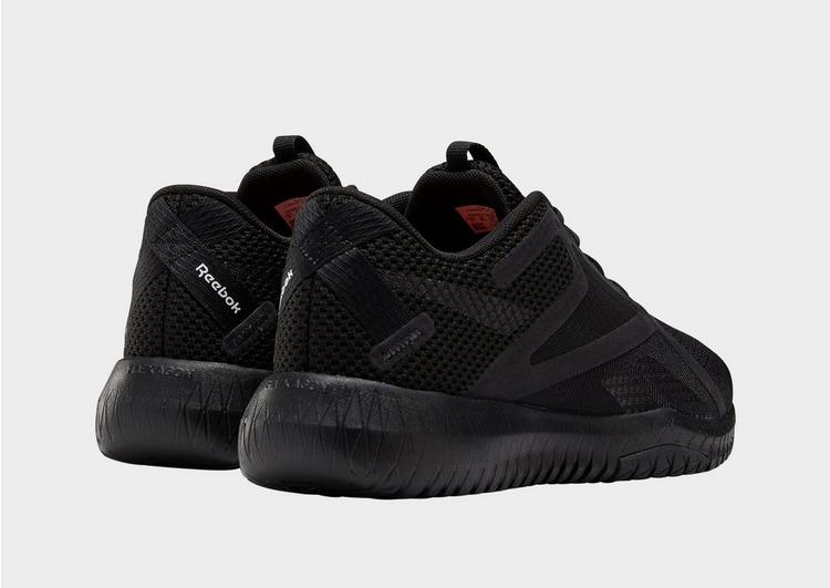 Reebok Flexagon Force 2.0 Shoes