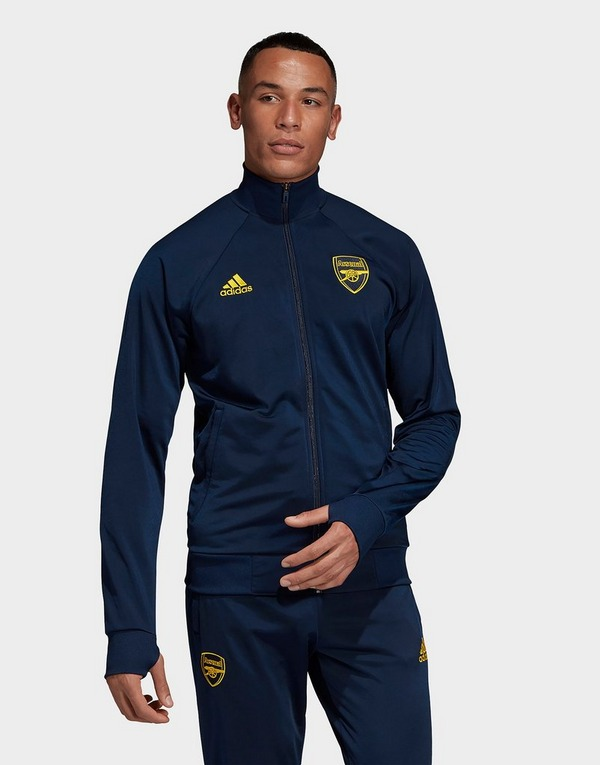 adidas Performance Arsenal Icon Jacket