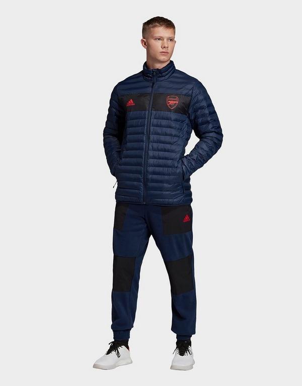 adidas Performance Arsenal Seasonal Special Light Down Jacket