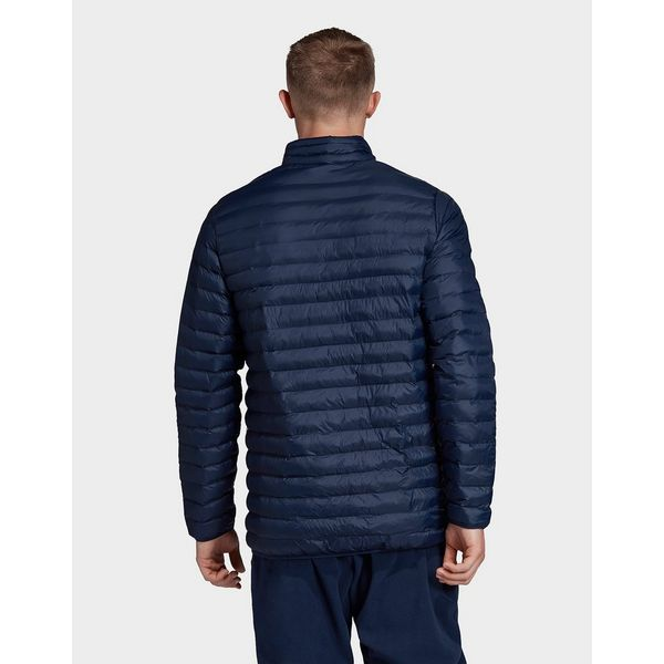 adidas Performance Arsenal Seasonal Special Light Down Jacket