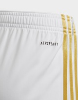 adidas Juventus Home Shorts Junior