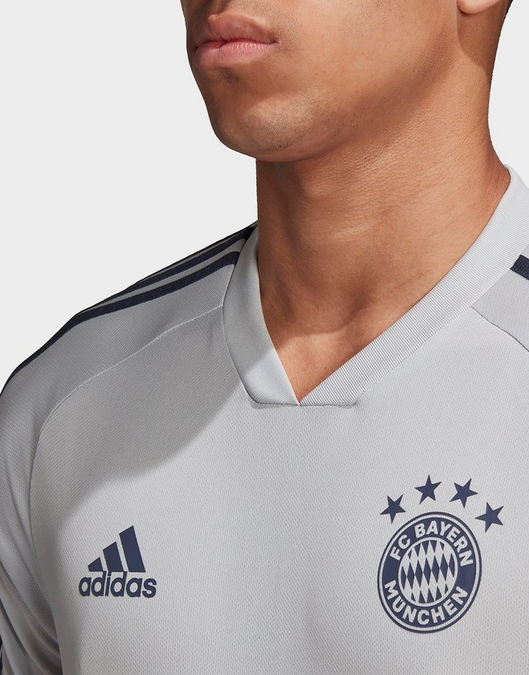 adidas Performance FC Bayern Training Jersey