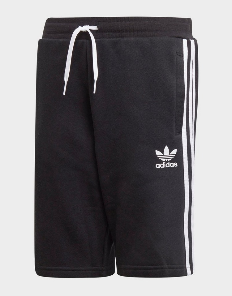 adidas Originals Short Fleece