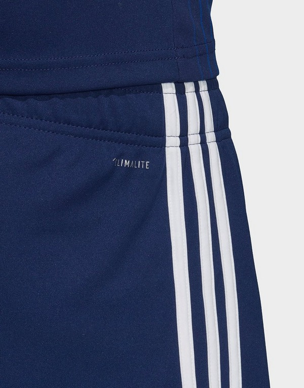 adidas Performance Olympique Lyonnais Away Shorts