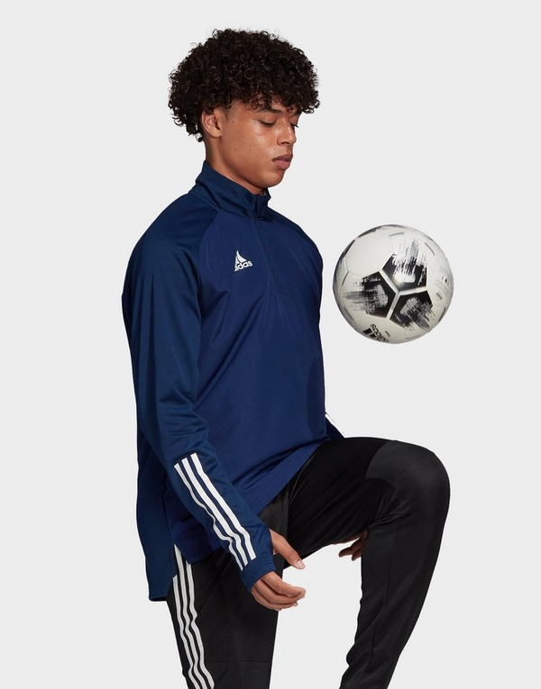adidas Performance Condivo 20 Warm Top
