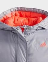 adidas Insulated Jacket