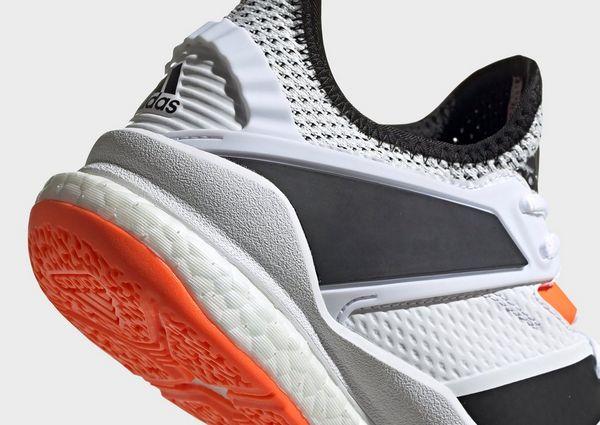 size 40 c40d5 353db adidas Performance Stabil X Shoes | JD Sports