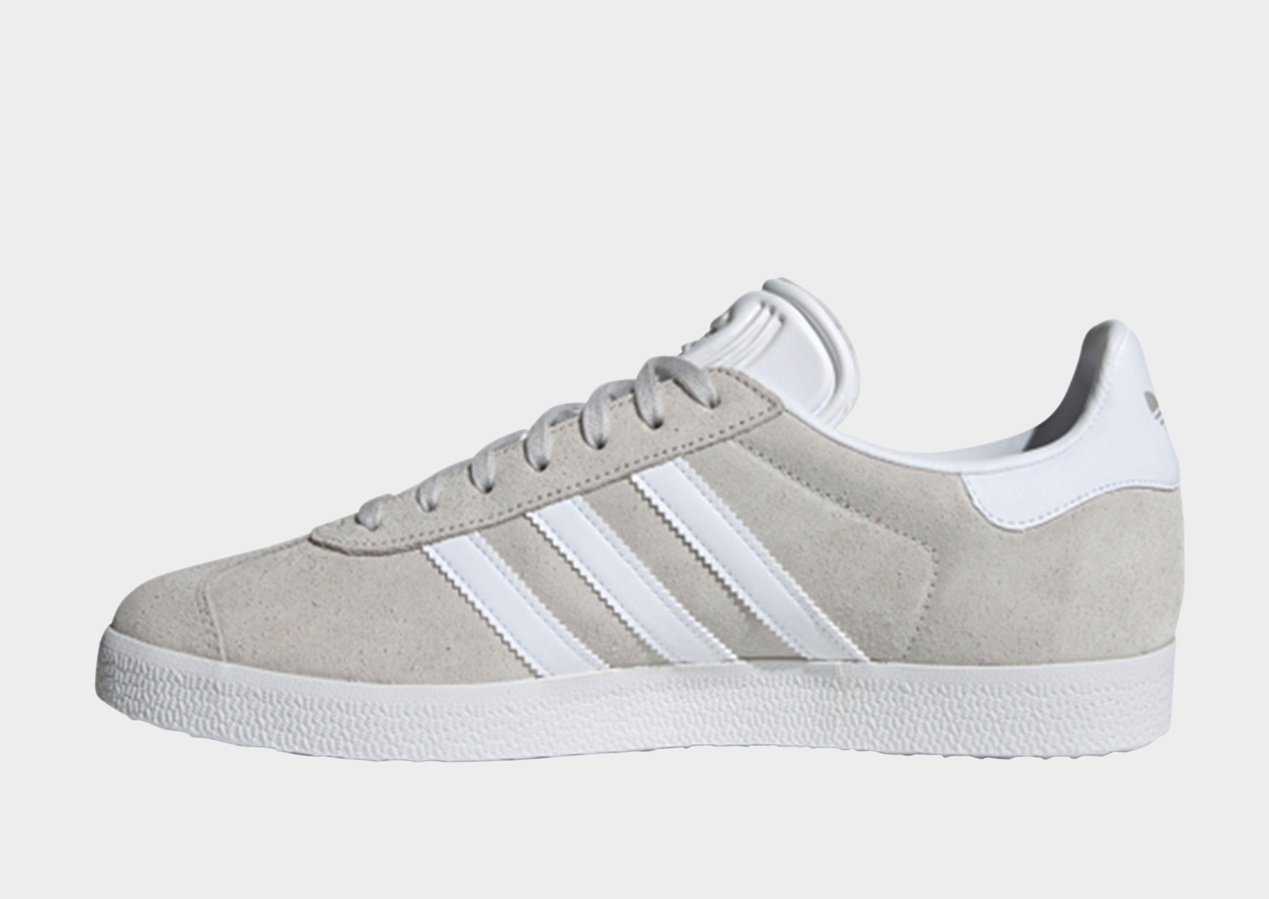 b142d1d7e ADIDAS Gazelle Shoes