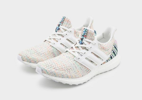 adidas Performance Ultraboost Shoes