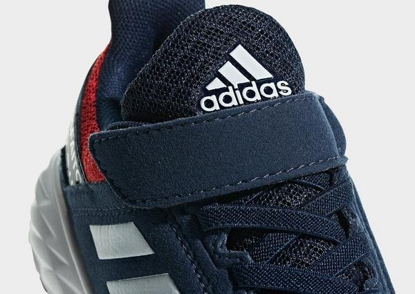 adidas Performance FortaFaito Shoes