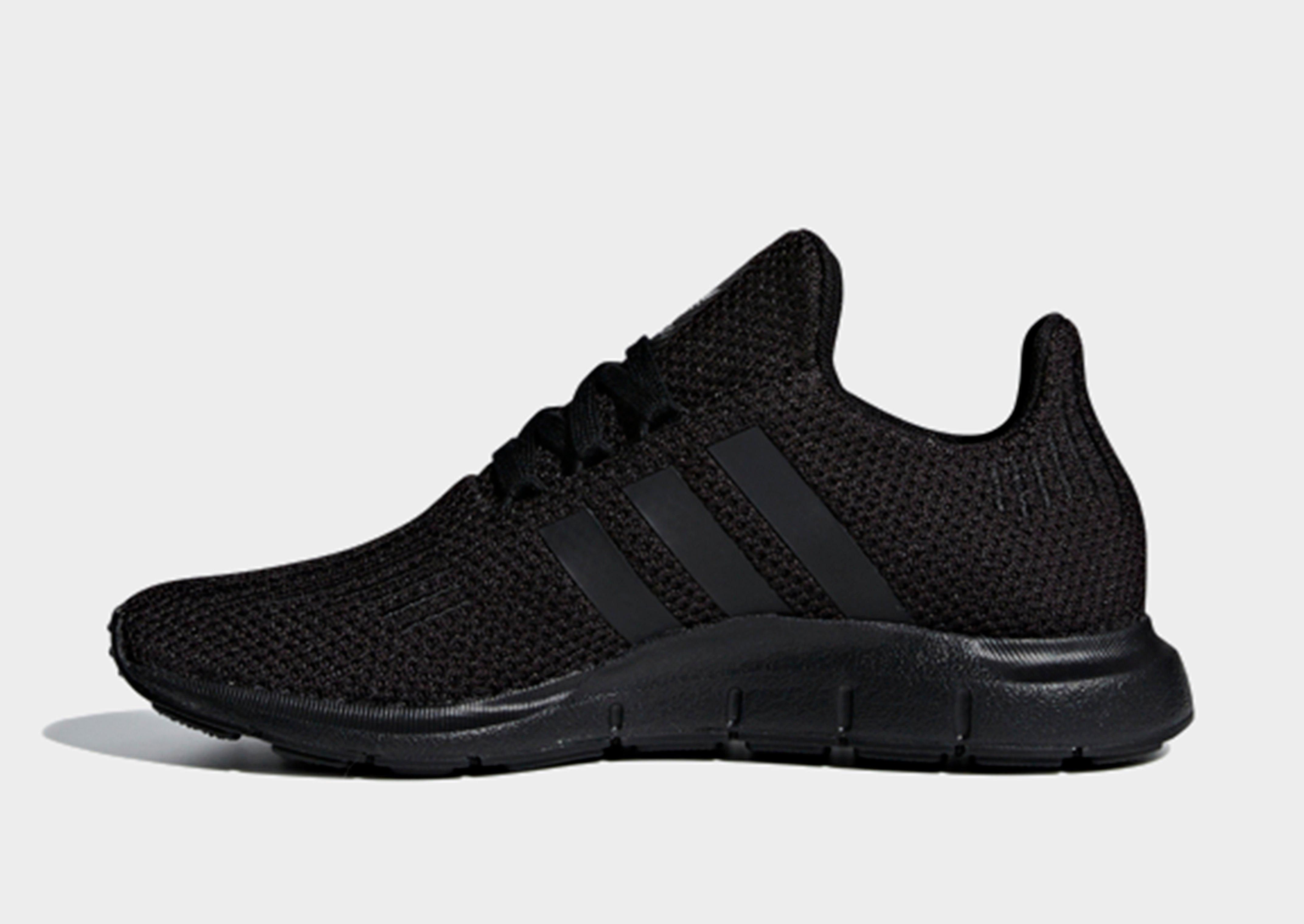 adidas Originals chaussure swift run | JD Sports
