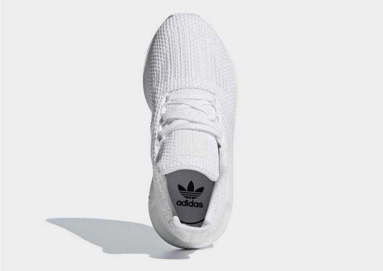 adidas Originals Swift Run Shoes
