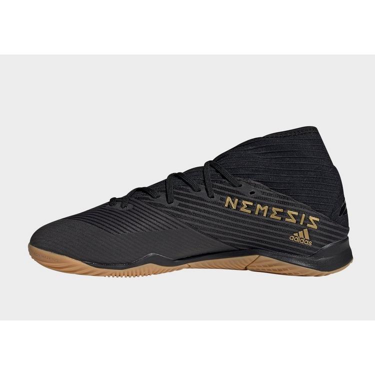 adidas Performance Nemeziz 19.3 Indoor