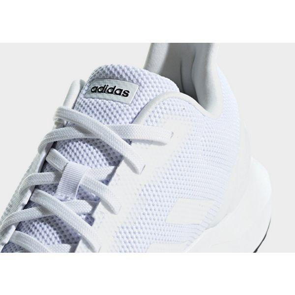 adidas Performance Cosmic 2 Shoes