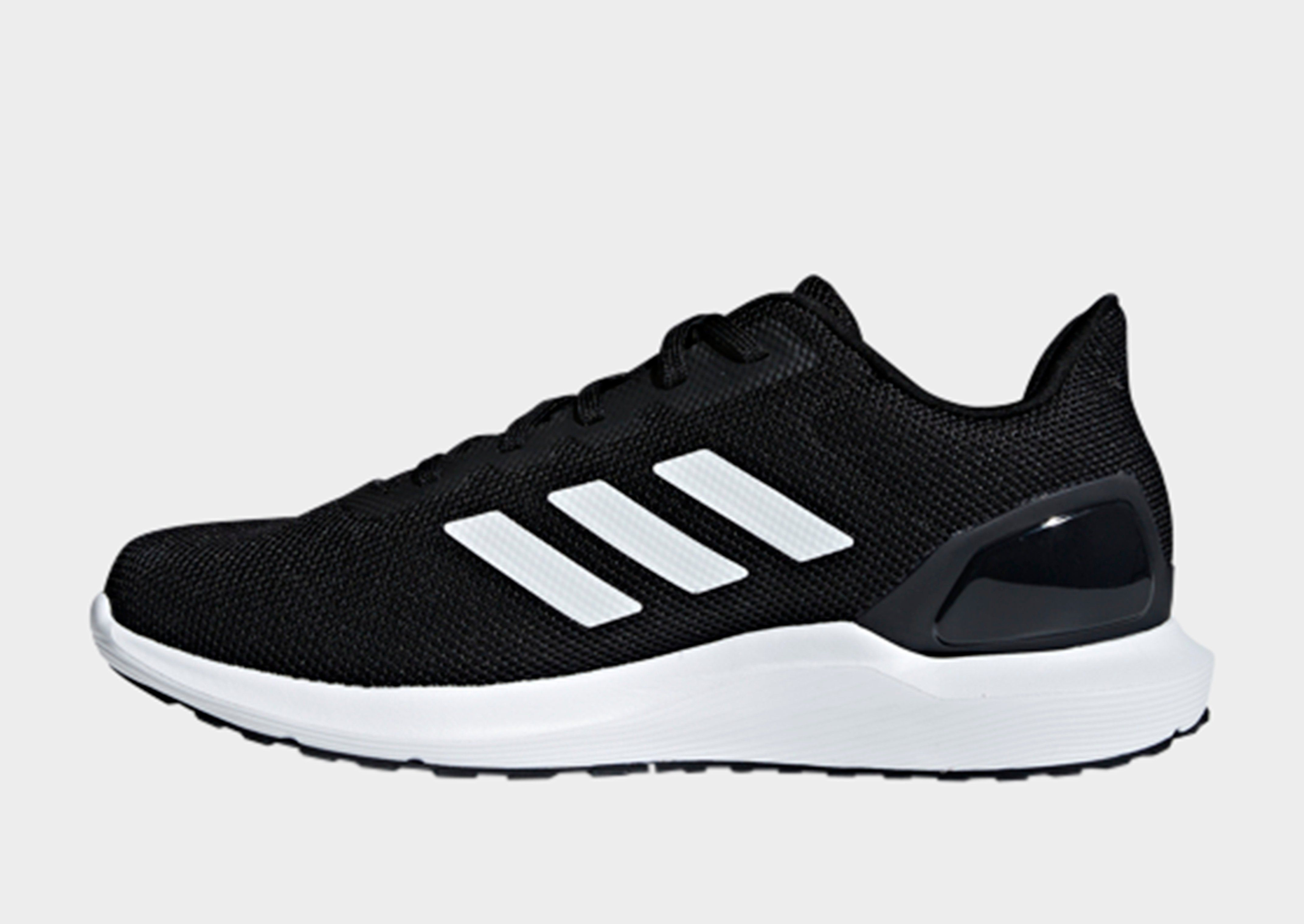 b8c47ca0 adidas Performance Cosmic 2 Shoes | JD Sports