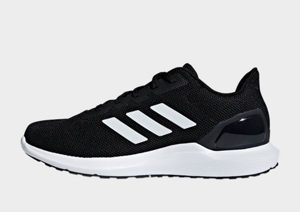 7be78175e8 ADIDAS Cosmic 2 Shoes