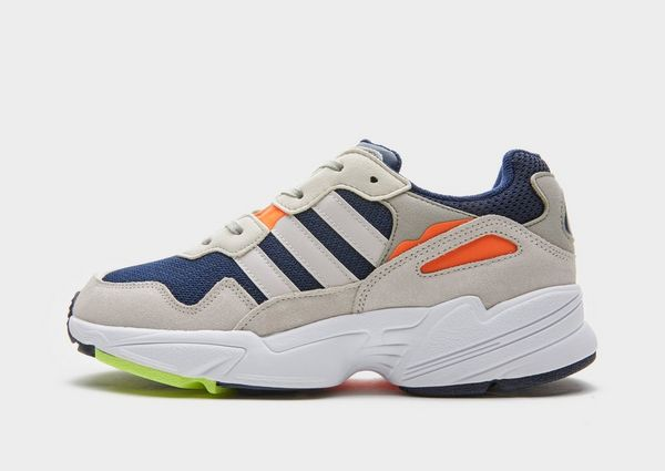 official photos 9161a 1adf0 ADIDAS Yung-96 Shoes   JD Sports
