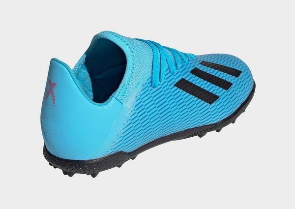adidas Performance X 19.3 Turf Boots