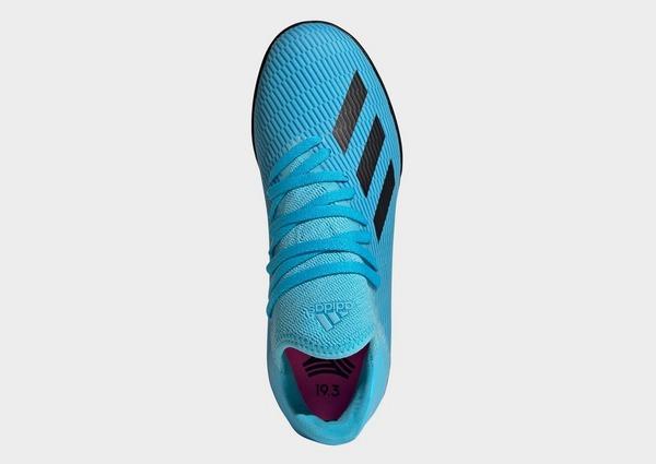adidas Performance X 19.3 Turf Boots