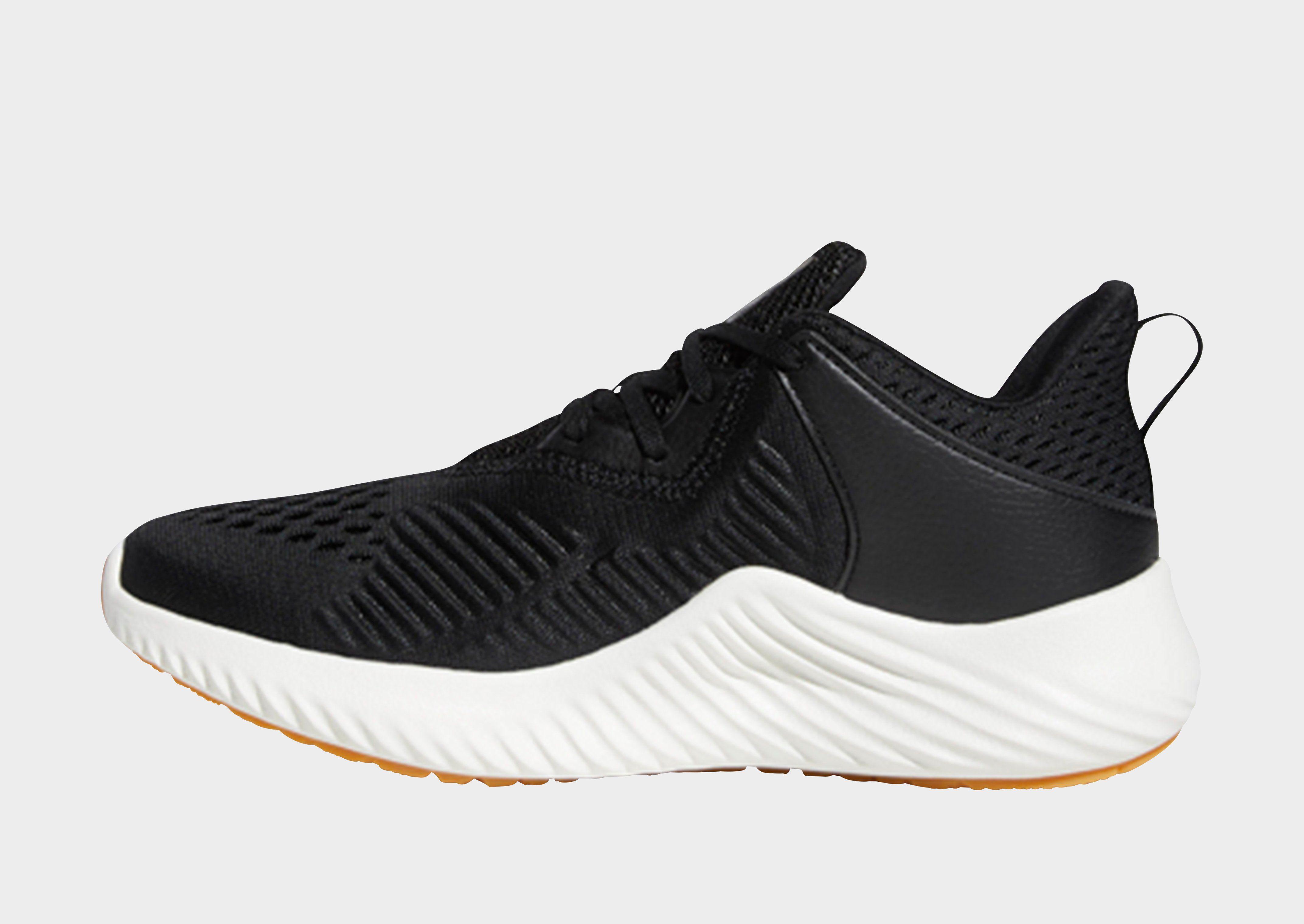473fdeeb0d5a5 ADIDAS Alphabounce RC 2.0 Shoes