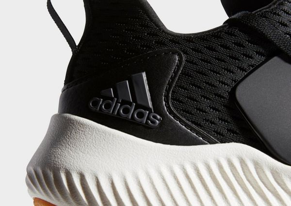 adidas Performance Alphabounce RC 2.0 Shoes
