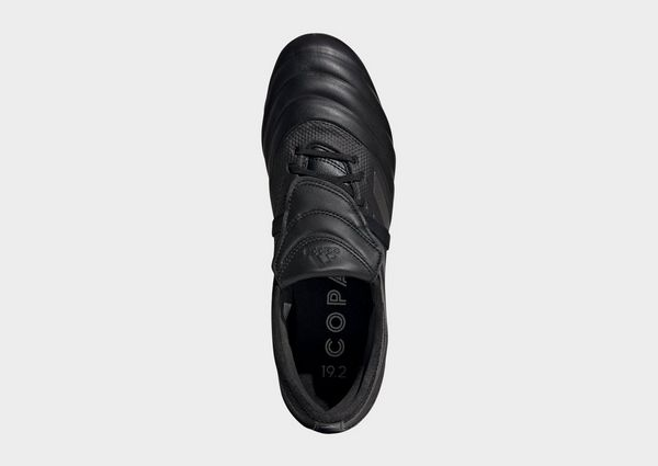 adidas Performance Copa Gloro 19.2 Firm Ground Boots