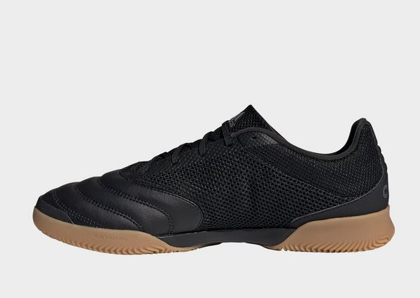 a1bc3c10a96c adidas Performance Copa 19.3 Indoor Sala Boots | JD Sports