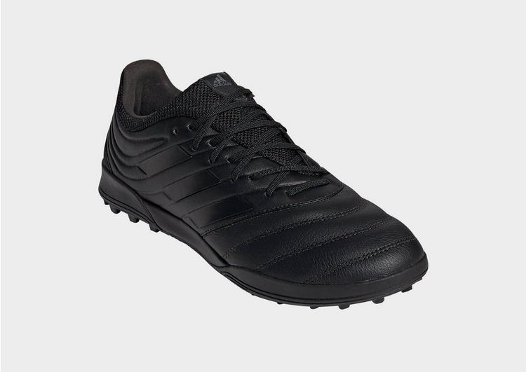adidas Performance Copa 19.3 Turf Boots