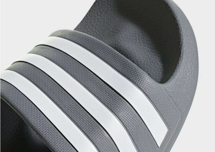 adidas Performance Adilette Aqua Slides