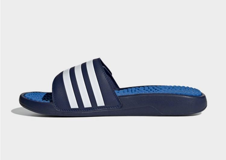 adidas Performance Adissage TND Slides