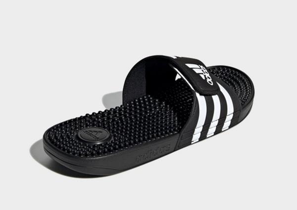 precio colección completa zapatos deportivos Buy adidas Performance Adissage Slides | JD Sports