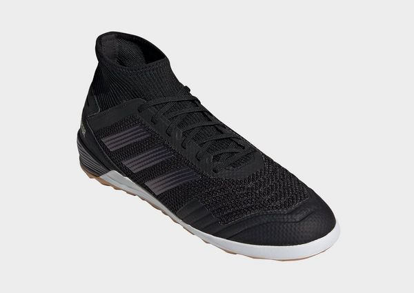 adidas Performance Predator Tango 19.3 Indoor Boots