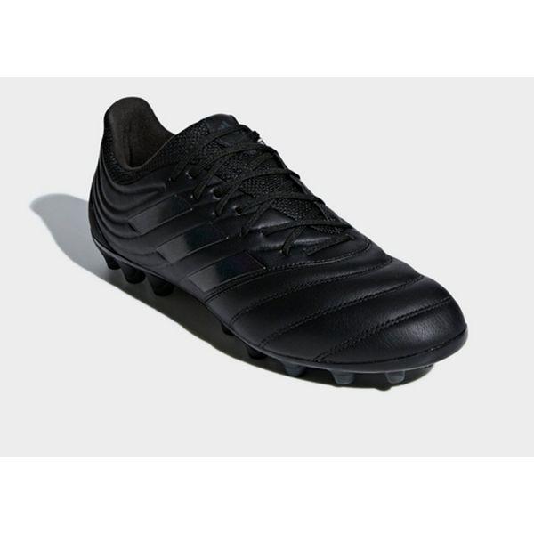adidas Performance Copa 19.3 Artificial Grass Boots