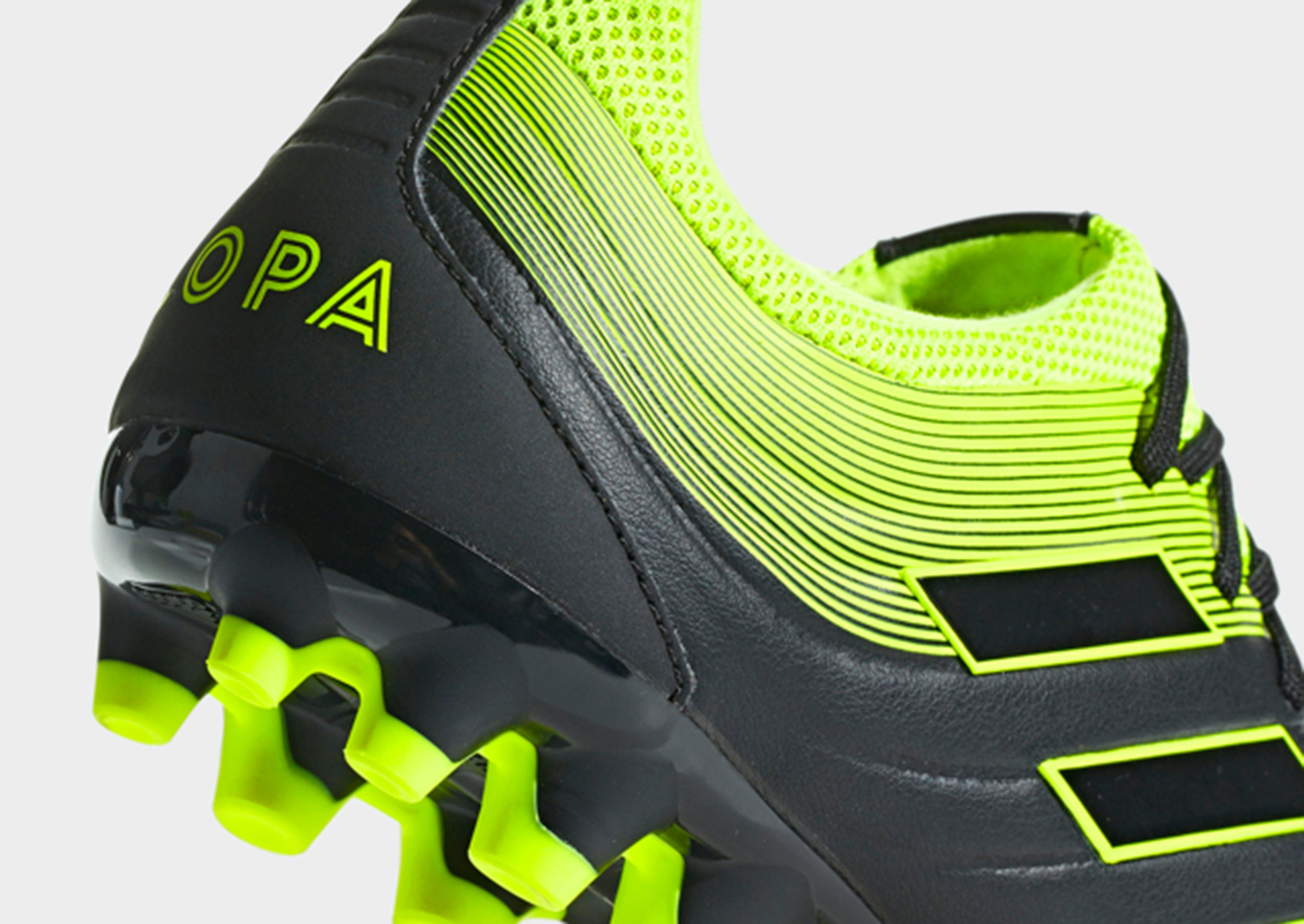 ADIDAS Copa 19.3 Artificial Grass Boots